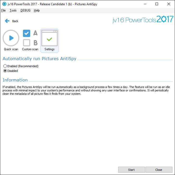 jv16-pt-2017rc1b-pictures-antispy-settings