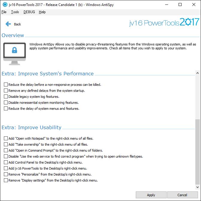 jv16-pt-2017rc1b-windows-10-antispy-extra