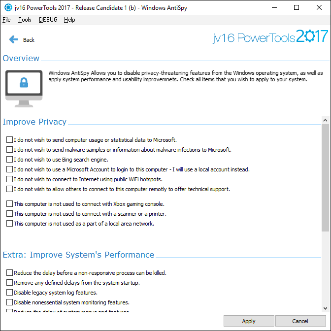 jv16-pt-2017rc1b-windows-10-antispy