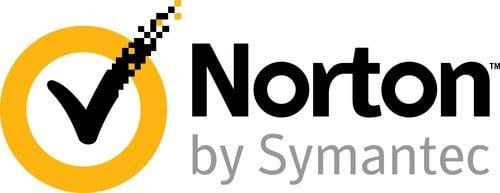 best free dns servers Norton ConnectSafe