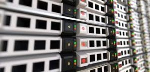 best dns servers free