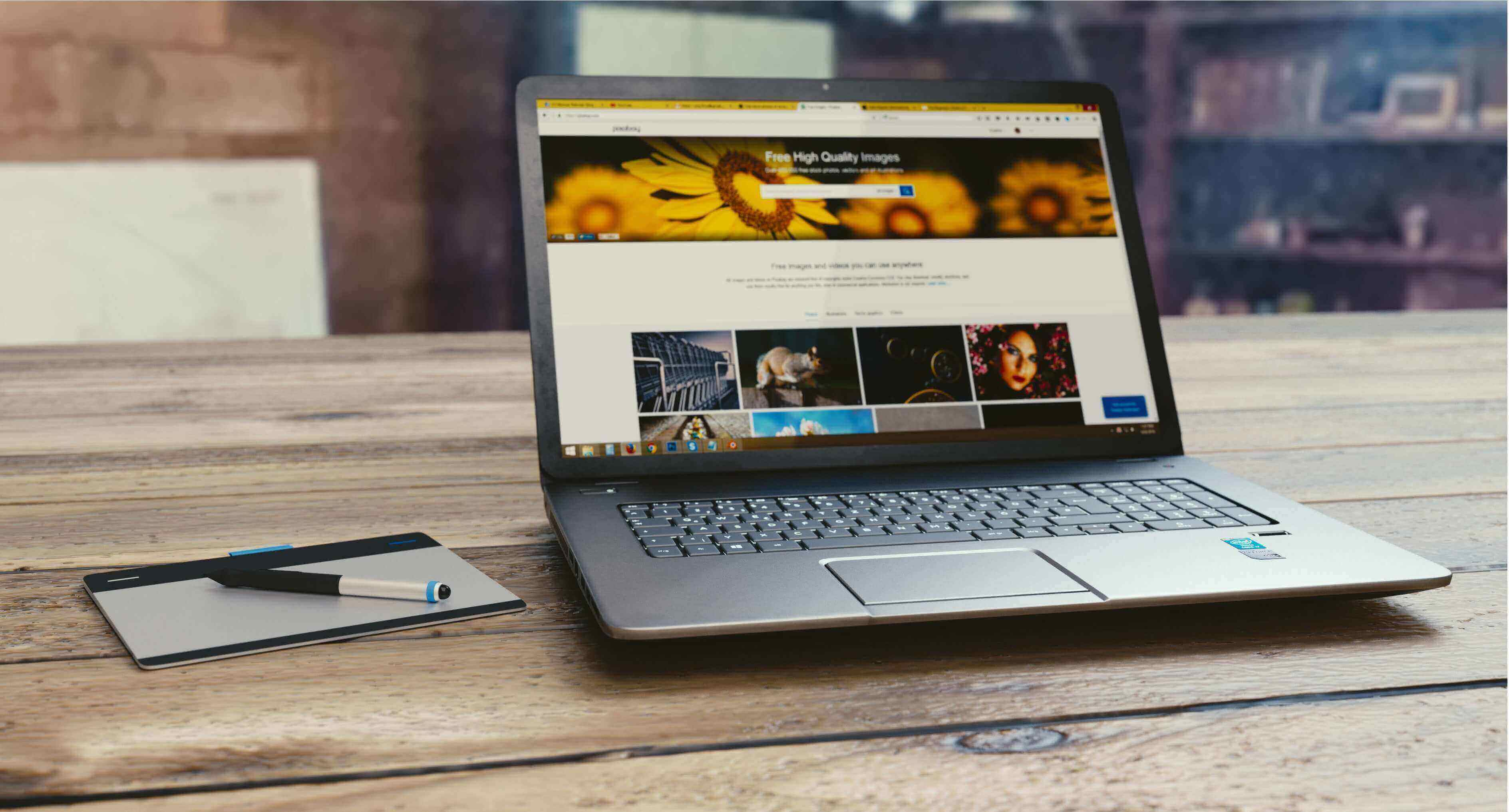Can you improve your netbook's performance in Windows 10?
