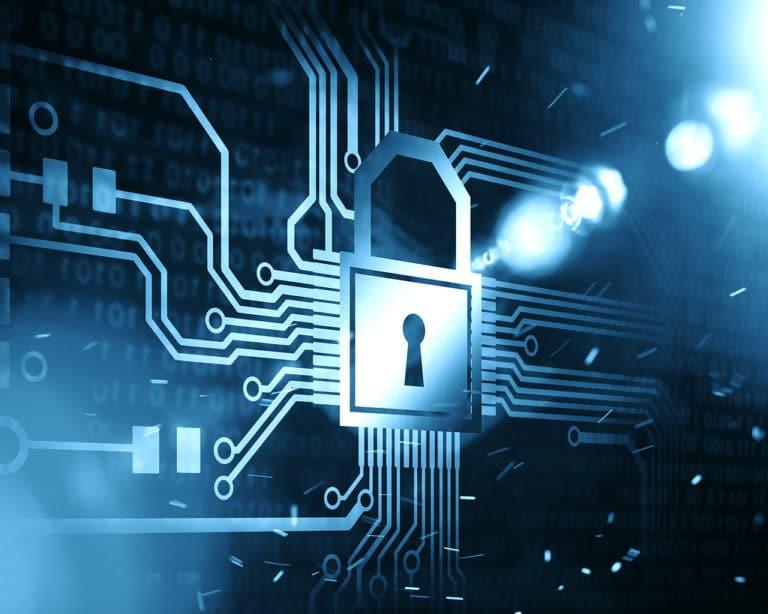 How To Get Rid Of VPN Error 812 In Windows 10