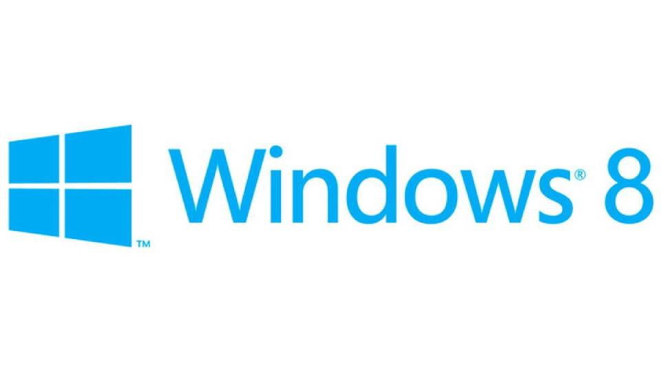 System restore in windows 8/8.1