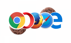 how to clear and delete cookies from your browser