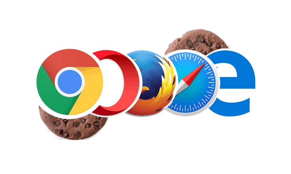 How To Clear Cookies From Your Browser